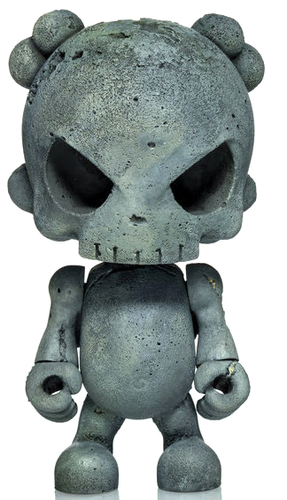 The_cement_blank-huck_gee-the_blank_skullhead-self-produced-trampt-313756m