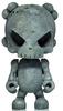 The_cement_blank-huck_gee-the_blank_skullhead-self-produced-trampt-313756t