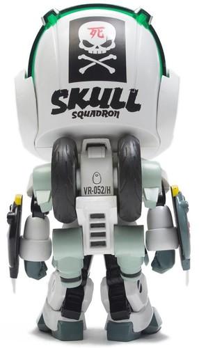 Robotech_white_hunter-huck_gee-robotech_hunter-bait-trampt-313791m