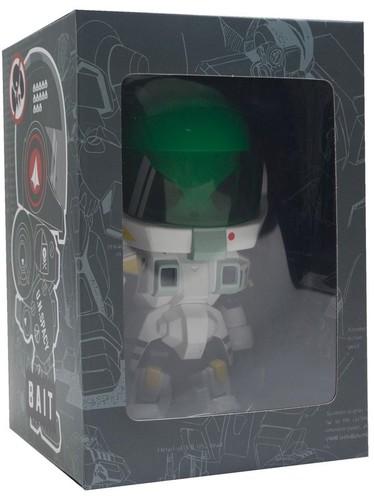 Robotech_white_hunter-huck_gee-robotech_hunter-bait-trampt-313792m