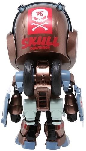 Robotech_bronze_hunter_sdcc_18-huck_gee-robotech_hunter-bait-trampt-313796m