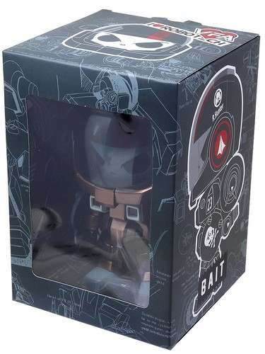 Robotech_bronze_hunter_sdcc_18-huck_gee-robotech_hunter-bait-trampt-313797m