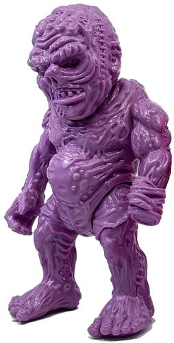 Meats_-_purple_people_eater_edition-retroband_aaron_moreno-meats-unbox_industries-trampt-313812m