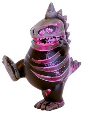 Spirit_of_t-con-toy_terror_rich_sheehan-tcon_the_toyconosaurus-trampt-313844m