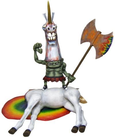 The_unicorn_hunter-infinite_rabbits-horselington-trampt-313851m