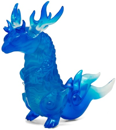 3_blue_kiriko_gacha_rinkaku-core_kashi-rinkaku-frog_tree-trampt-313859m