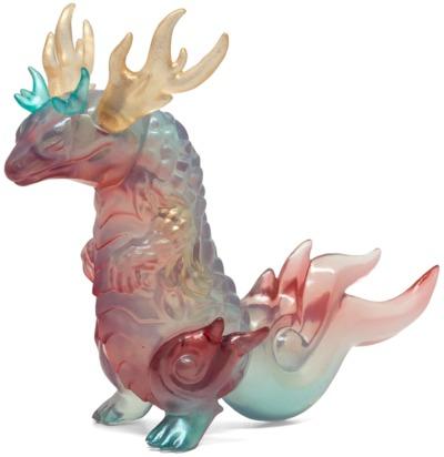 3_ni_gacha_rinkaku-core_kashi-rinkaku-frog_tree-trampt-313862m