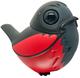 DracuPar Robin