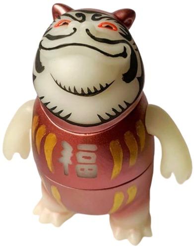 Luminous_hippo_guy-tek_x_toys_t_jia_ying-hippo_guy-self-produced-trampt-314011m