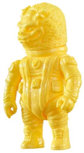 Unpainted_yellow_dragon_guy-naga-tek_x_toys_t_jia_ying-the_dragon_guy-naga-trampt-314015m