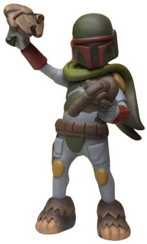 Jedi_wtwta_pew-pew-whereschappell-wtwta_pew-pew-self-produced-trampt-314043m