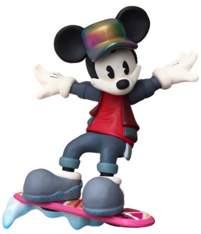 Mickey_mcfly-whereschappell-mcfly-self-produced-trampt-314048m