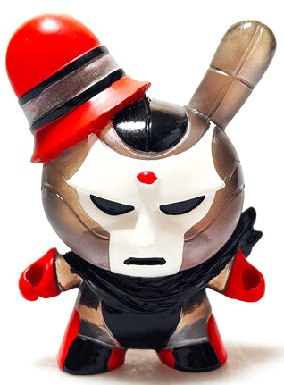 Be_vixion-erick_scarecrow-dunny-trampt-314065m