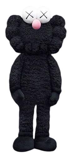 Companion_bff_black_plush-kaws-bff_companion-medicom_toy-trampt-314122m