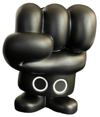 Black_lives_matter_mood_palmer-superdeux-mood_palmer-bigshot_toyworks-trampt-314132m