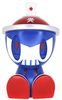 Barbasoul_lil_quirky_martian_toys_exclusive-czee13_quiccs-canbot-clutter_studios-trampt-314146t
