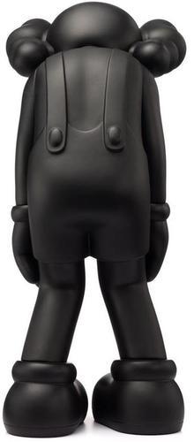 Small_lie_companion_-_black-kaws-companion-medicom_toy-trampt-314183m