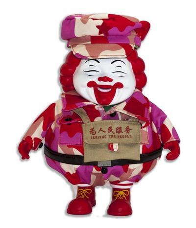 Mc_supersized_camo_-_bangkok-ron_english-mc_supersized-mindstyle-trampt-314335m