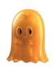 Monster Carnival Ghost
