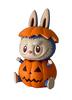 Monster Carnival Pumpkin Monster