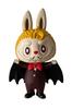 Monster Carnival Vampire Lord