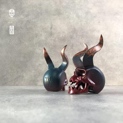 Bloodlord_skulls_-_aka_oni-13art_vync-bloodlord_skulls-whalerabbit-trampt-314390m