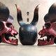 Bloodlord_skulls_-_aka_oni-13art_vync-bloodlord_skulls-whalerabbit-trampt-314393t