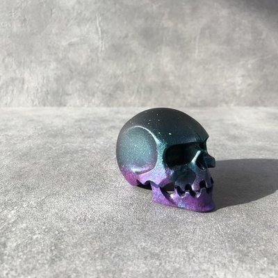 Toxic_skulls-13art_vync-skullman_skulls-whalerabbit-trampt-314410m