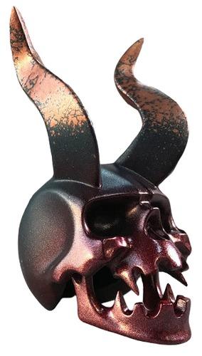 Bloodlord_skulls_-_aka_oni-13art_vync-bloodlord_skulls-whalerabbit-trampt-314425m