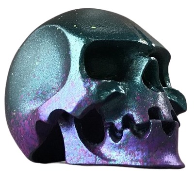Toxic_skulls-13art_vync-skullman_skulls-whalerabbit-trampt-314444m