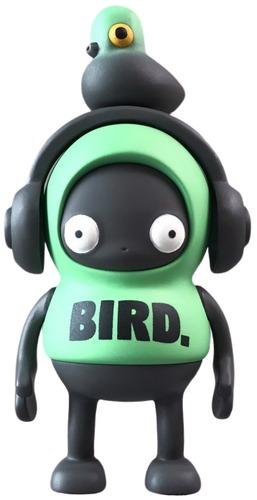Bird_gachamon-fingerguns-gachamon-whalerabbit-trampt-314447m