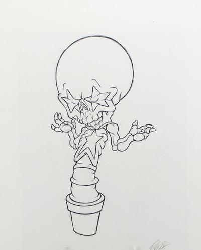 Starskull_flower-ron_english-ink-trampt-314639m