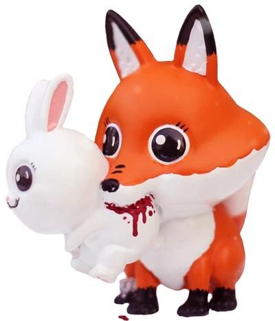 Adorable_circle_of_life_acol_-_fox__rabbit-alex_solis-adorable_circle_of_life_acol-self-produced-trampt-314657m