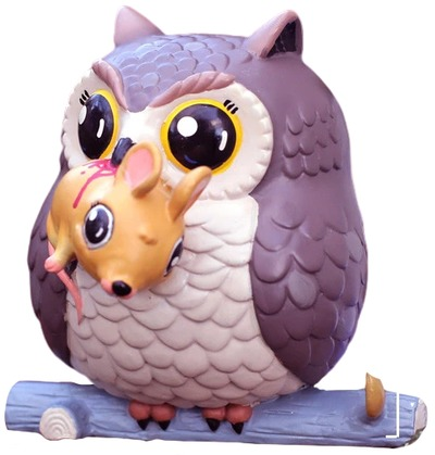 Adorable_circle_of_life_acol_-_owl__mouse-alex_solis-adorable_circle_of_life_acol-self-produced-trampt-314658m