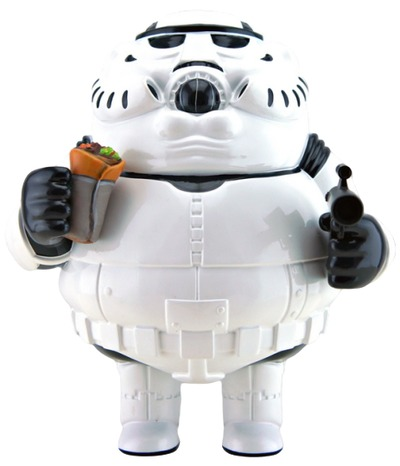 Famous_chunkies_-_trooper-alex_solis-chunky-vtss_toys-trampt-314660m