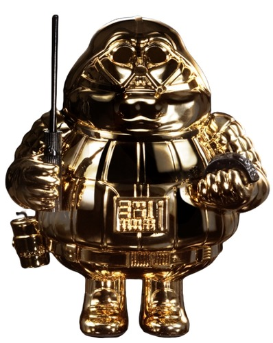 Famous_chunkies_-_dark_lord_gold_edition-alex_solis-famous_chunkies-vtss_toys-trampt-314664m
