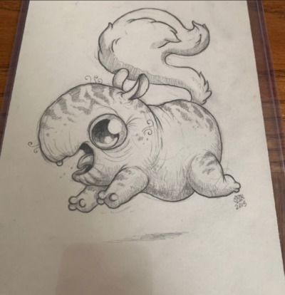 Original_drawing_-chris_ryniak-graphite-trampt-314719m