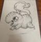 Original Drawing 3/3/2015