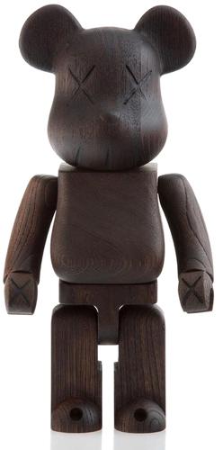 1st_anniversary_nexusvii_black_berbrick__400-kaws_karimoku-bearbrick-medicom_toy-trampt-314751m