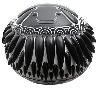 Monster_ball_-_black-darbotz_rain_rosidi-monster_ball-my_tummy_toys-trampt-314770m