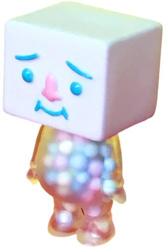 Mini_to-fu_pastel-devilrobots-ryudora-trampt-314799m