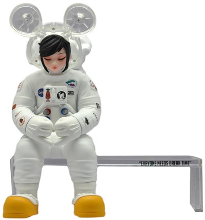 Astromouse_enbt-coolrain_sima-enbt_everybody_needs_break_time-self-produced-trampt-314893m