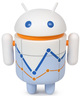 Analytics_i-andrew_bell-android-dyzplastic-trampt-314967t