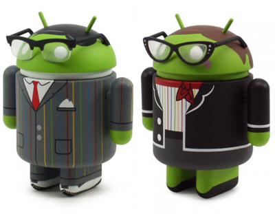 Google_executive-google_giovanni_calabrese-android-dyzplastic-trampt-314996m