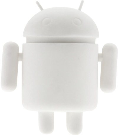 Playtime-google-android-dyzplastic-trampt-314997m