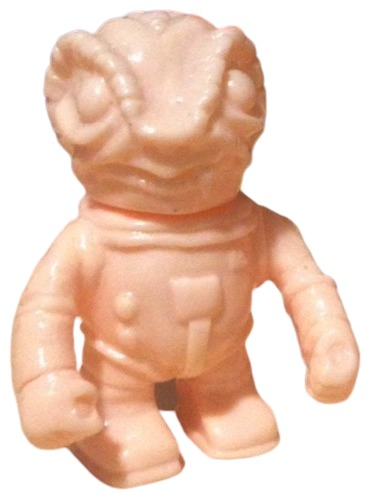 Errant_-_roku_the_turtlesnake_hybrid_flesh-uh-oh_toys-errants-uh-oh_toys-trampt-315022m