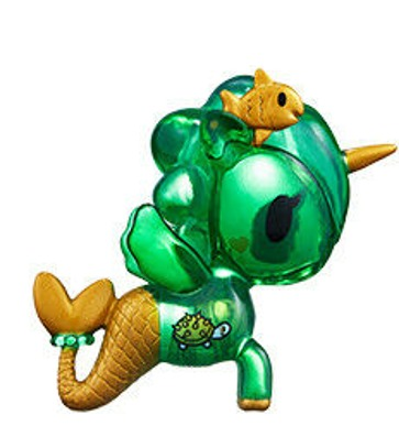 Sea_green-tokidoki_simone_legno-unicorno-self-produced-trampt-315195m