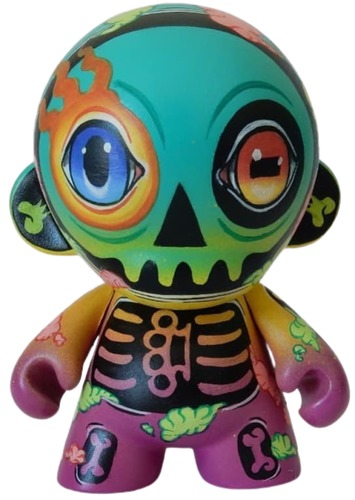 Sid-lee_salvador-munny-trampt-315209m