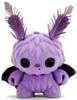 Moth (Lilac)