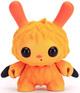 Firefly (Orange)